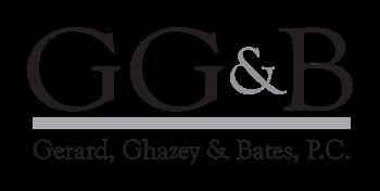 GERARD, GHAZEY & BATES, P.C.