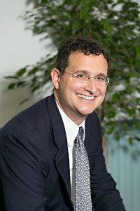 Attorney E. Spencer Ghazey-Bates, J.D., LLM, Certified Elder Law Attorney
