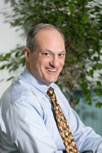 Robert Ghazey, ESQ.